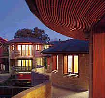 Lumbers v w cook builders pty ltd in liq 2008 hca 27 for Architecture design studio pty ltd