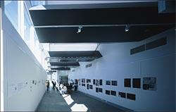 Sir Zelman Cohen Award for Public Buildings ArchitectureAU