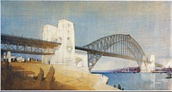 Tender A2