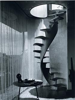 1960 in architecture for Architecture 1960