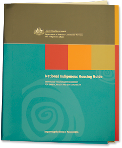 [<strong>Australian Government Department of Families, Community and Indigenous Affairs, 2007. 328pp. Free.</strong>]