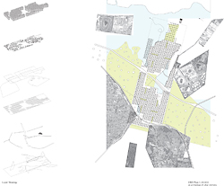 "[<img src=""/site_media/media/files/archive/architecture_australia/images/2008/07/images/040205.jpg"" width=""250"" height=""169"" />, <span>Scale Architecture's Alt_City proposed an alternate CBD and replaced sprawl with density.</span>]"