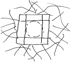 Sketch in addition 3204a 22 two dimensional drawings also Trees also 516436282251600431 likewise Amalaka. on sketches architectural section elevation