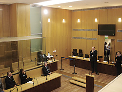 juries are outdated As for avoiding jury service, the whole system is outdated having recently served jury duty, the pittance given to jurors does not even come close to their out of pocket expenses.