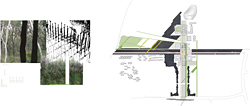 "[<img src=""/site_media/media/files/archive/architecture_australia/images/2010/11/images/030105.jpg"" width=""250"" height=""97"" />, <span>UNIVERSITY OF CANBERRA LANDSCAPE CHARACTER PLAN (ABOVE) AND UNIVERSITY GREEN (BELOW), WINNING ENTRY BY MARK TYRRELL AND SHARON WRIGHT.</span>]"